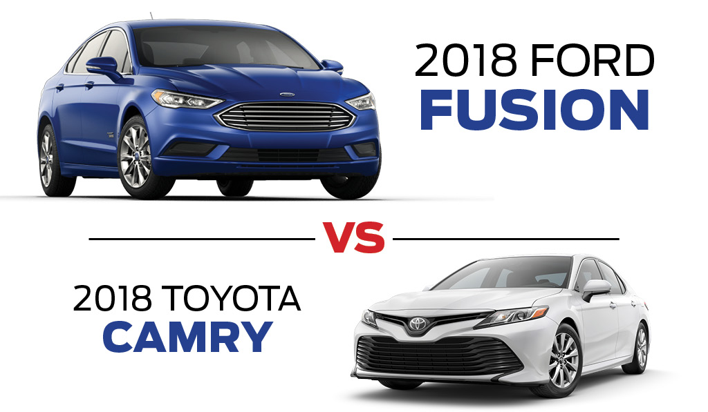 If You Re Considering A 2018 Toyota Camry
