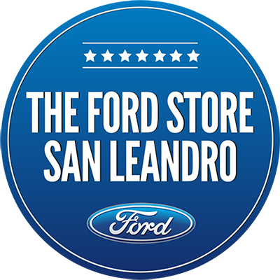 San Leandro Ford >> The Ford Store San Leandro Ford Dealership In San Leandro Ca