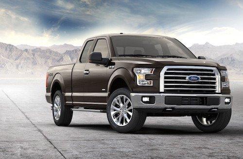 Ford Used Trucks >> Used Trucks Near San Mateo Ca Affordable Used Ford Trucks