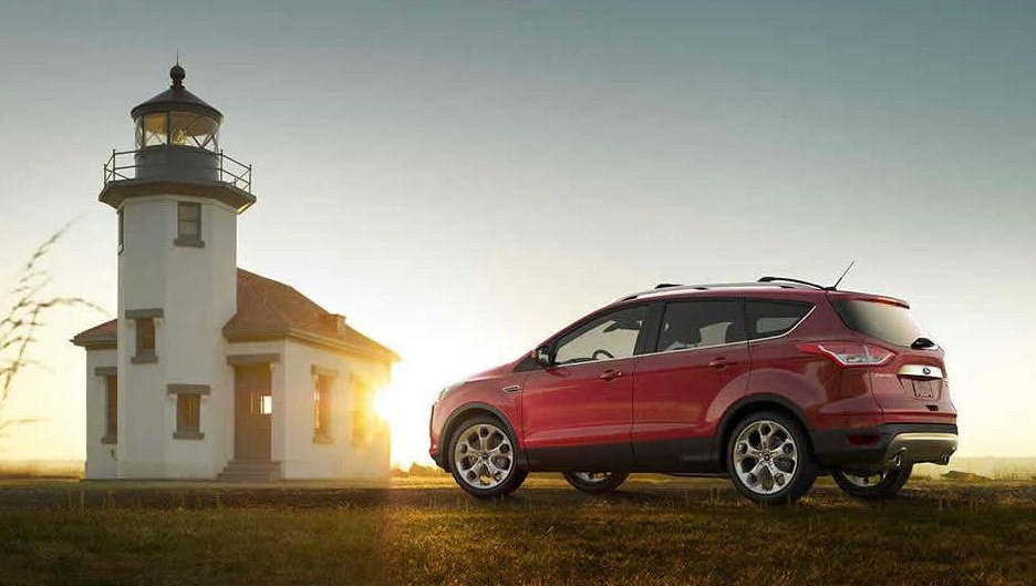 2016-Ford-Escape-Image