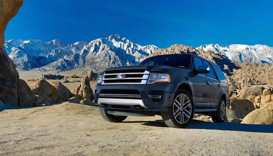 2016-Ford-Expedition-Image