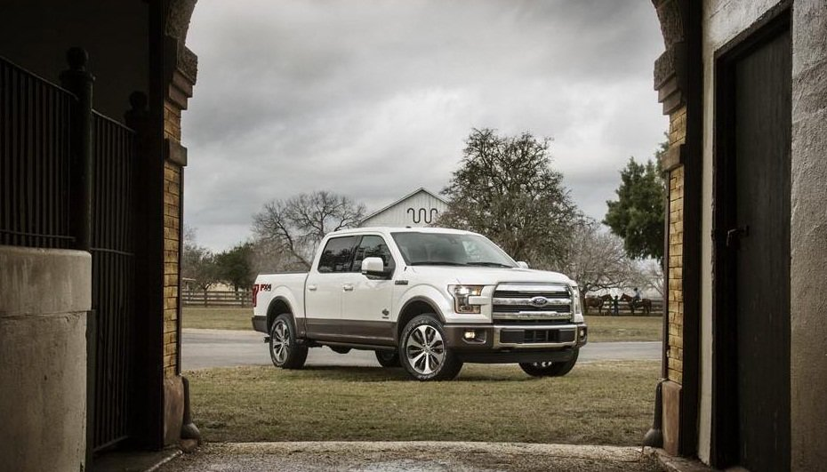 2016-Ford-F-150-Image