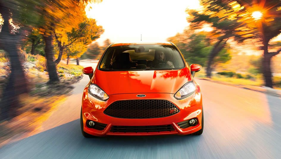 2017-Ford-Fiesta-Image
