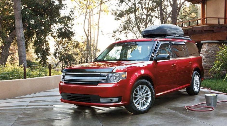 2016-Ford-Flex-Image