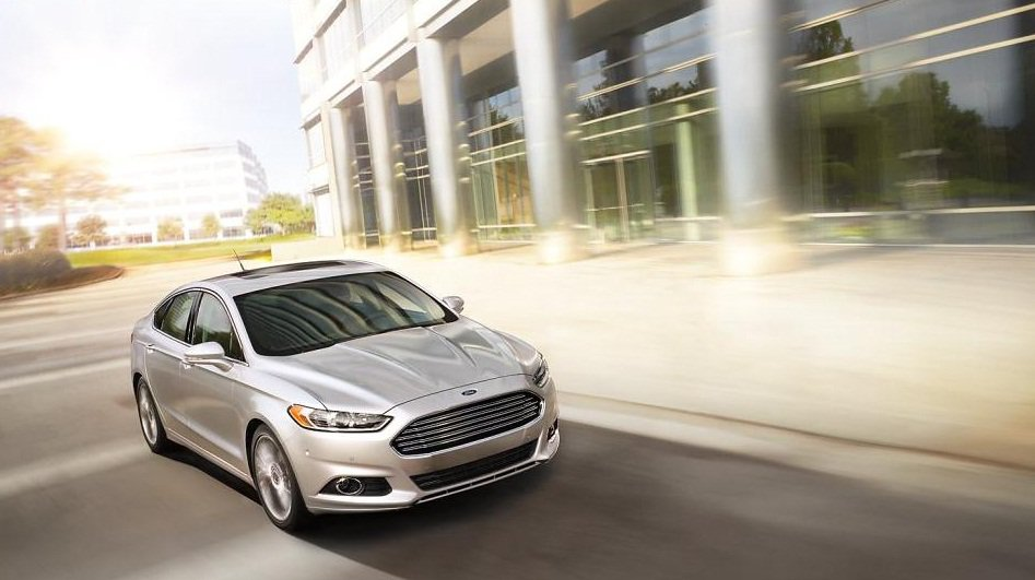 2016-Ford-Fusion-Image