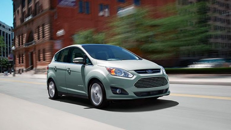 ford focus electric lease deals bay area lamoureph blog. Black Bedroom Furniture Sets. Home Design Ideas