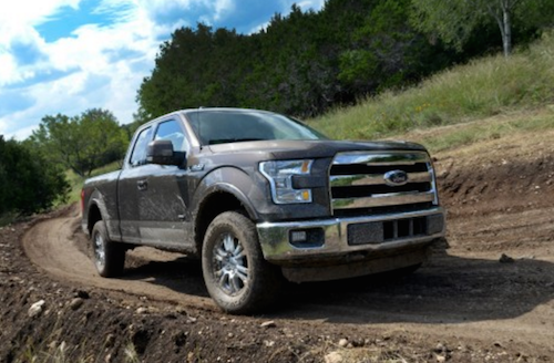 2016-Ford-F-150-Supercab