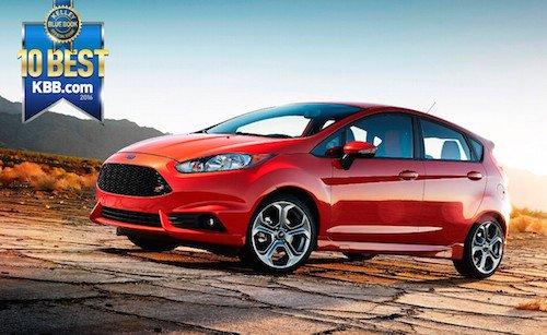 2016-Ford-Fiesta-Wins-KBB-Title