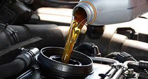 Oil-Change-Service
