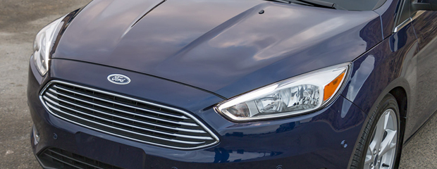 At Tuttle Click Ford Lincoln We Look Forward To Answering Your Questions And Showing The Latest Safety And Steering Features Of The Ford Focus