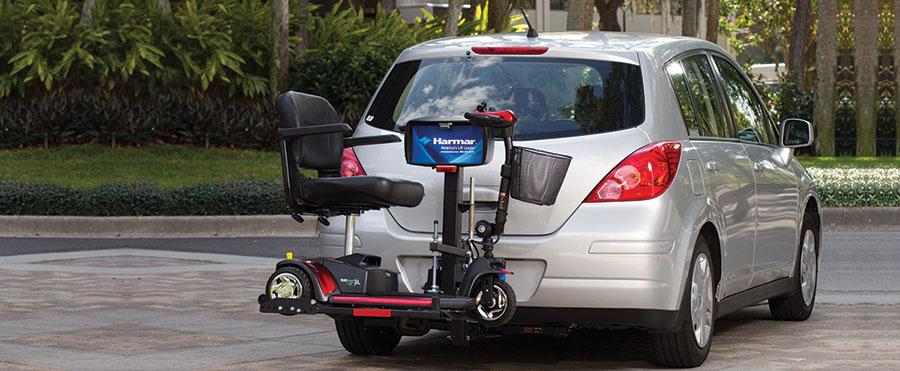 Harmar Wheelchair Lifts & Scooter Lifts for Sale - United Access on harmar al600 wiring harness, polaris sportsman 500 wiring diagram, harmar dealer locator, harmar al600 manual, harmar mobility dealers, electric bike controller wiring diagram, pride scooter wiring diagram,