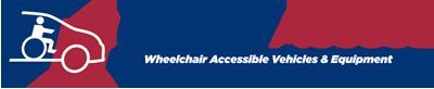 Unitedaccess Logo