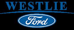 Westlie Ford logo