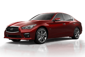 Page-Specials-2015Q50red