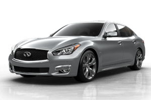 Page-Specials-2015Q70Lsilver