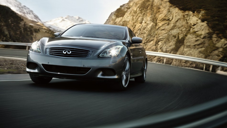 Infiniti Certified Pre Owned >> Certified Pre Owned Infiniti Dealership Houston Texas