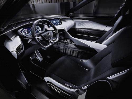 Infiniti-QX-Sport-Interior