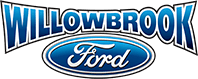 Willowbrook Ford