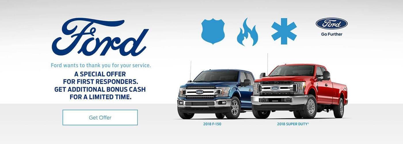 Anderson Ford Lincoln Ne >> Ford Motor Credit Address For Lienholder - impremedia.net